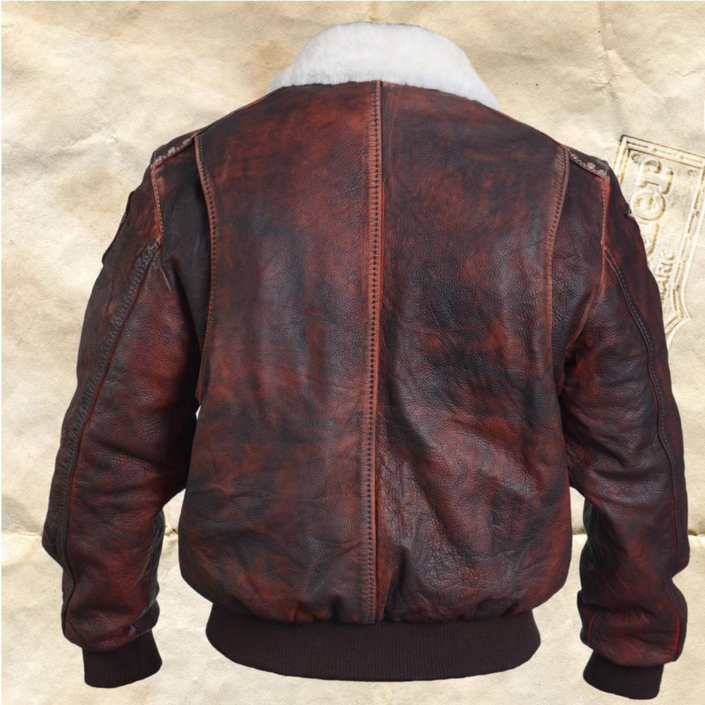 2a27a436c9e8 Кожаные куртки мужские из кожи буйвола – купить в Москве